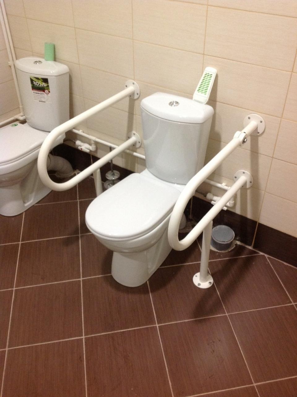 места знакомств для инвалидов челнах